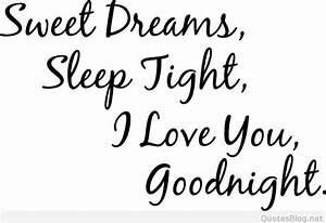 Image Good Night Love Quotes 8jpg Animal Jam Clans