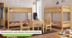 Erst Holz : erst holz ~ A.2002-acura-tl-radio.info Haus und Dekorationen