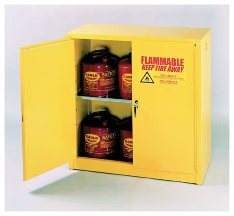 discontinued kitchen cabinets eagle flammable liquid safety storage cabinet 3346