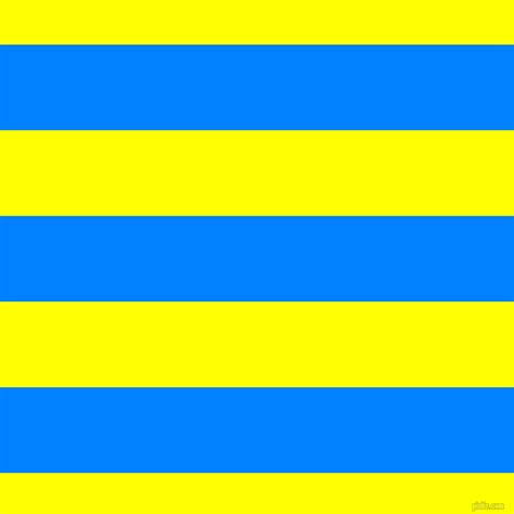 Light Blue And Yellow Wallpaper  Wallpapersafari. Camouflage Living Room Furniture. Turquoise Living Room. Living Room Dancers. Living Room Warm. Living Room Theaters Tickets. Window Treatments Living Room. Minimalistic Living Room. Ceiling For Living Room