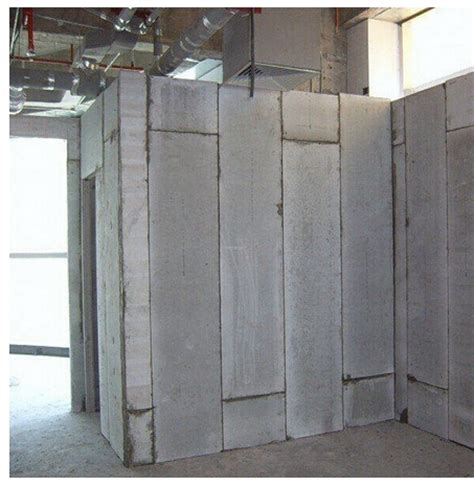 concrete fence mold precast concrete fence machine