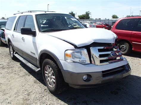 small engine maintenance and repair 2003 ford excursion seat position control used parts 2007 ford expedition xlt 4x4 5 4 v8 engine 6 speed auto subway truck parts inc