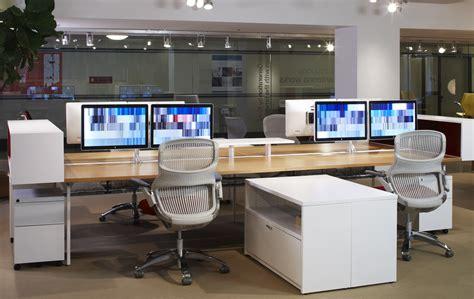 Office Desk Jakarta by Top 5 Corporate Office Furniture Trends In Northeastern