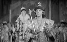 What were Russian rulers called? (Hint: not only Tsars ...