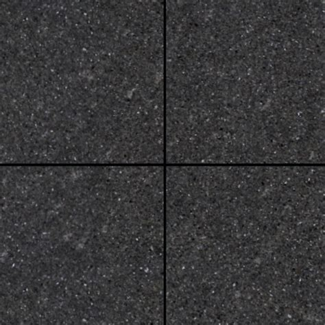 grey marble floor tile texture seamless 14475