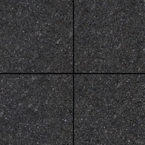 Dark Grey Marble Floor Tile Texture Seamless 14475