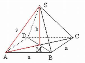 Diagonale Eines Quadrats Berechnen : extremwertprobleme 2 geometrie 1 ~ Themetempest.com Abrechnung