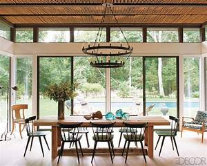 Casas: Rústica, moderna y con toque vintage - Casa Haus