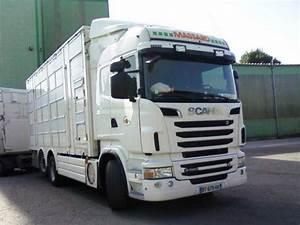 Lyon Negoce Auto : blog de transbetail page 106 un blog de camions un parmi tant d 39 autres ~ Gottalentnigeria.com Avis de Voitures