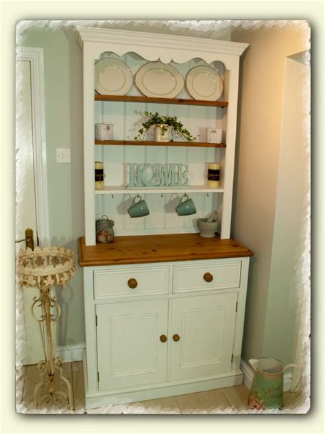 kitchen dresser shabby chic 7 best images about kitchen dressers on pinterest dream kitchens freestanding kitchen and