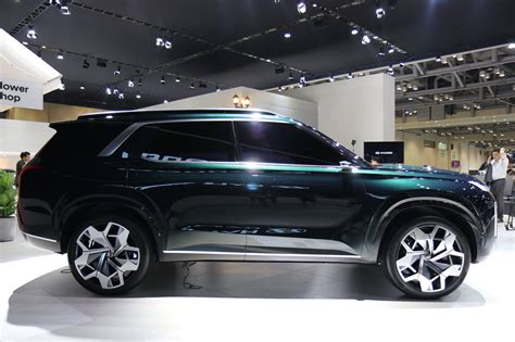 hyundai grandmaster concept previews   suv paul tan