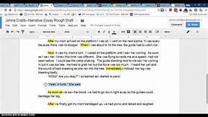 wwu creative writing major requirements butterfly creative writing viking houses primary homework help