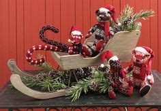 images    christmas  pinterest