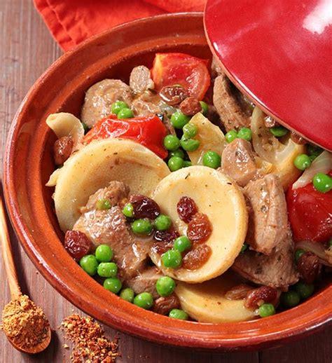 comment cuisiner artichaut frais recette avec des légumes en conserve comment les cuisiner