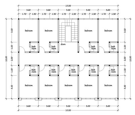 house plans and designs house plans for you plans image design and about house