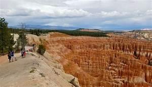 Bryce Canyon Sehenswürdigkeiten : inspiration point bryce canyon nationalpark aktuelle 2017 lohnt es sich ~ Buech-reservation.com Haus und Dekorationen