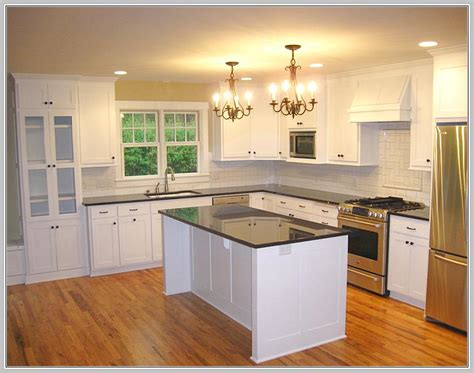kitchen island lowes lowes kitchen islands home design ideas