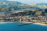 About Ventura | Ventura, CA