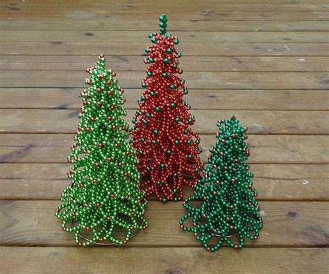 diy accessories for christmas collections of pendants
