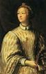 Caterina Visconti, Duchess of Milan – kleio.org