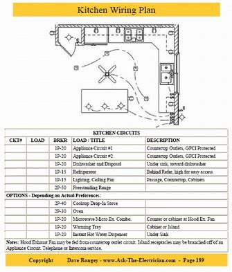 Guide Home Electrical Wiring Fully Illustrated