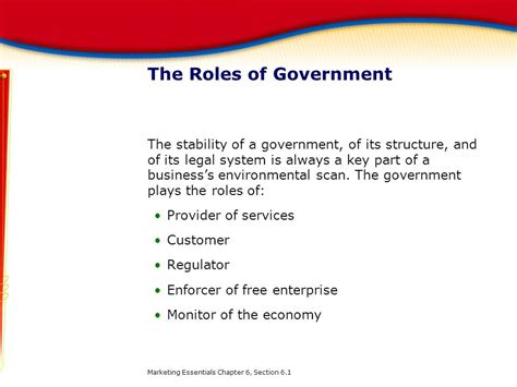 Chapter 6 Legal And Ethical Issues  Ppt Download