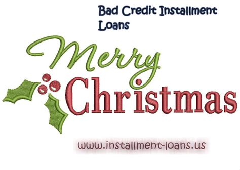 Installment Loans. Multi Vendor Shopping Cart Open Source. Mobile Payment Service Discover Car Insurance. Certified Legal Nurse Consultant Schools. Car Insurance Discounts Cad Training Programs. Student Loan Payoff Programs. Ehr Meaningful Use Criteria Dr Moadel Lasik. Flint Area School Employees Credit Union. Car Insurance For 18 Year Olds