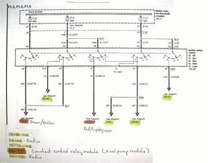 1969 Mustang Ignition Switch Wiring Diagram 24261 Ilsolitariothemovie It