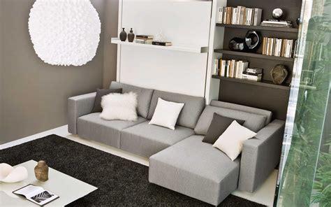 schrankbett mit integriertem sofa clei schrankbett mit sofa designer schrankbett mit sofa