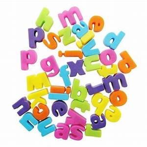 image gallery letter magnets With letters magnets fridge