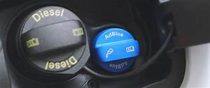 Audi Warning Lights A6