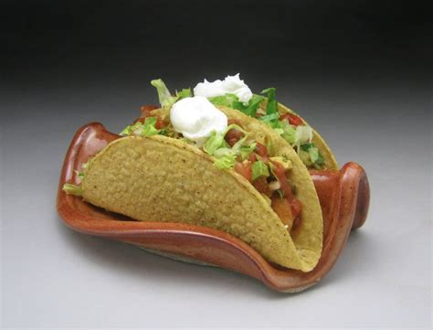 images  taco holders  pinterest chihuahuas ceramics  great deals