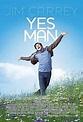 Yes Man (film) - Wikipedia