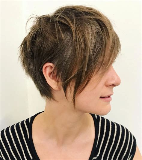 40 Newest Haircut Ideas and Haircut Trends for 2020 in