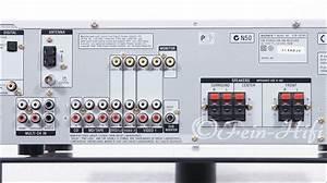 Sony STR-DE585 Dolby Digital AV Receiver - gebraucht ...