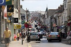 1,000 people share their views on future of Camborne ...
