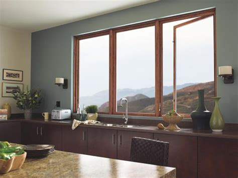 kinds  windows diy