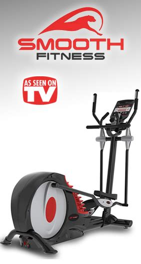 Proform 405 Ce Elliptical | Exercise Bike Reviews 101