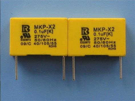 china mkp x2 capacitor china 275v capacitor x2 mkp