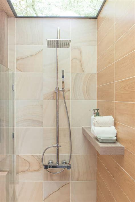 bathroom window installation options modernize