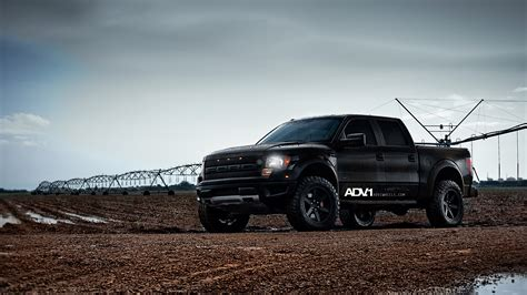 ford raptor hd wallpapers hintergruende wallpaper abyss