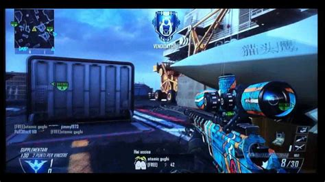 multi call  duty teamtage pur clan  youtube