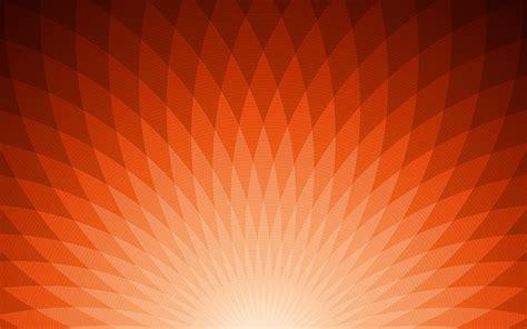 Orange Theme Wallpaper by Orange Windows 10 Theme Themepack Me