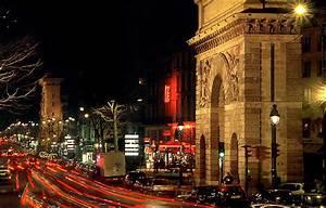 Boulevard Saint
