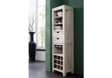 großer kühlschrank mit gefrierfach k 252 chenschrank 187 g 252 nstige k 252 chenschr 228 nke bei livingo kaufen