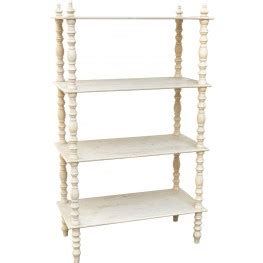 Aiden Etagere by Etagere Get Discount On Accent Shelving By Tema Home