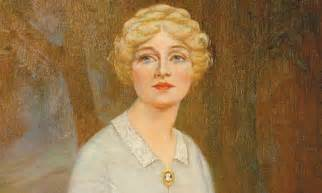 Narcissa Whitman