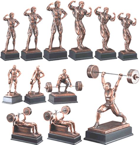 workouts  diets   bodybuilding champions