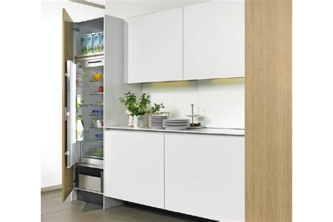 hettich kitchen design design with hettich is easys eboss 1611
