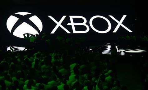 xbox one to get keyboard and mouse support the tech